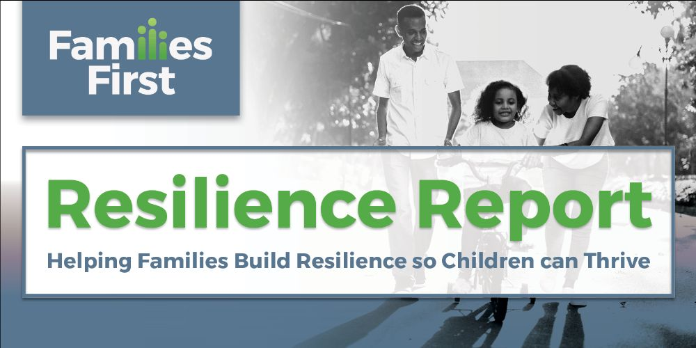 Res Report Banner.1